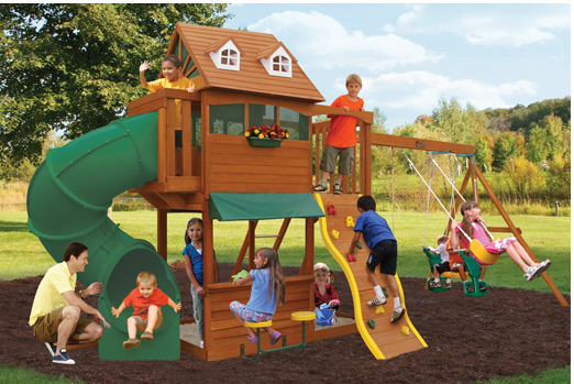 toys r us rosedale swingset assembly - The Assembly Pros LLC